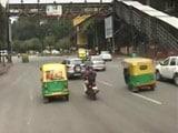 Video : Bengaluru Says No To Bridge That Will Cost 1,800 Crores, 800 Trees