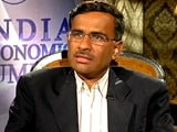 Video : Issues In Power Sector Need To Be Sorted Out: Vikram Limaye