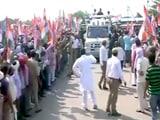 Video: यूपी चुनाव को लेकर सामने आया सर्वे, बीजेपी को मिल रही सबसे ज्यादा सीटें