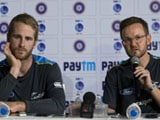 Exposed in Tests, NZ Draw Inspiration From World T20 Win vs India