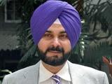 Video: क्या पंजाब में कांग्रेस का हाथ थामेंगे नवजोत सिंह सिद्धू?