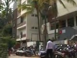 Video: Bengaluru: Why Is Indira Nagar Losing Its Charm?