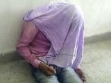 Video: झारखंड : बीमारी नहीं बल्कि पिटाई से हुई थी मिनहाज़ की मौत