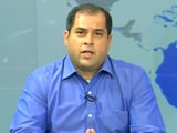 Video : More Takers For 'Venture Debt' In India: InnoVen Capital
