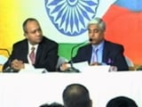 Video : ब्रिक्स बैठक में भारत की ओर से आतंकवाद होगा बड़ा मुद्दा