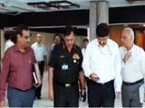 Video : संसद की रक्षा मामलों की समिति की बैठक