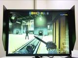 Video : BenQ Zowie XL 2735: Gaming Display Revolution
