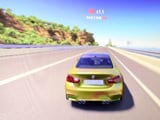 Video : Forza Horizon 3: Racing Down Under