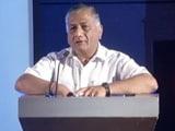 Video: Webit Global Congress Now In India