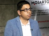 Video : Nasscom: Brands Shy Away From Partnering With Start-ups