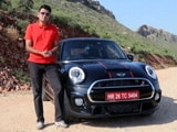Video : MINI Cooper S Carbon Edition, VW Ameo Diesel, Festive Season Offers On Cars & Bikes