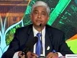 Video : इंडिया 9 बजे : भारत को चीन से मसूद अजहर पर नहीं मिला ठोस आश्वासन