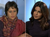 Video : Am Very Patriotic But Why Hang Only Actors: Priyanka Chopra On Debate Over Pak Artistes