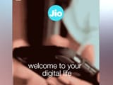 Reliance Jio: How to Make Free Calls With Jio4GVoice App