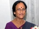 Video : यूपी चुनाव से पहले कांग्रेस की रीता बहुगुणा जोशी के बीजेपी में शामिल होने की चर्चा