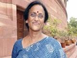 Video : इंडिया 7 बजे : रीता बहुगुणा जोशी के BJP में जाने की अटकलें
