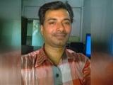 Video : पत्रकार राजदेव रंजन हत्या केस : सुप्रीम कोर्ट सख्त, आरोपियों को जमानत नहीं
