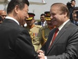 Video : After PM Modi's 'Mothership Of Terrorism' Remark, China Defends Pakistan