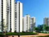 Video: Best Property Buys In Noida, Lucknow, Faridabad & Zirakpur