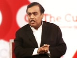 Video : In Support Of Ban On Pak Artistes, Mukesh Ambani Says 'Am Indian First'
