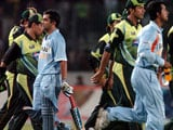 Gautam Gambhir Says No Cricket With Pakistan Now