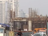 Video: How Noida-Greater Noida Metro Will Impact The Realty Sector?