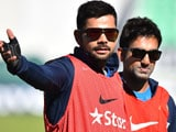 Nothing Personal in My Fight With Virat Kohli: Gautam Gambhir