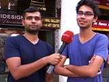 Video : How to Pick a Diwali Gift?