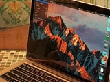 Video : Are You Ready for macOS Sierra?