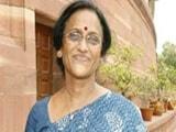 Video : रीता बहुगुणा की तबीयत खराब है : विजय बहुगुणा