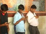 Video : Patna Tops Wi-Fi Use At Railway Stations. Mostly For Porn, Says Official