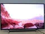 Video : Noble Skiodo 42-inch 4K Smart LED TV Review