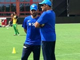 Video : Anil Kumble Backs MS Dhoni to Deliver in ODIs