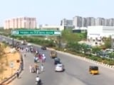 Video : 5 Affordable Property Hotspots of South India