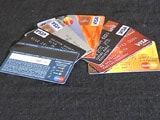 Video: In Big Data Breach, Indian Customers' Debit Cards Used In China, USA