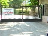 Video: Delhi Zoo, Deer Park Shut Down As Bird Flu Strikes