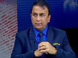 Video: Talented Hardik Pandya Needs To Rein Himself In A Little: Sunil Gavaskar