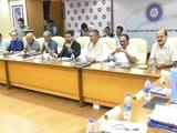 बीसीसीआई को सुप्रीम कोर्ट से लगा झटका, लोढ़ा कमेटी को ऑडिटर नियुक्त करने को कहा