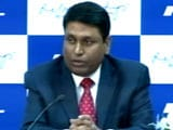 Video : HCL Tech's Management Explains Q2 Beat