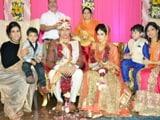 Video : पत्नी ललिता की खुदकुशी मामले में कबड्डी खिलाड़ी रोहित चिल्लर गिरफ्तार