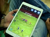 5 Smartphone Football Games That Are Not FIFA