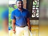 Video : रॉकी यादव को मिली जमानत को सुप्रीम कोर्ट में चुनौती देगी बिहार सरकार