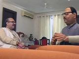 Video: गुस्ताखी माफ : दोस्ती के लिए राजनीति छोड़ सकते हैं अमर सिंह...
