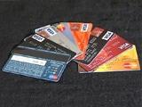 Video: डेबिट कार्ड पर डाका : महाराष्ट्र पुलिस ने बैंकों से मांगी जानकारी