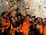 Will Curb on BCCI's Financial Freedom Upset IPL Calculations?