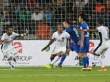 Felisbino Gives FC Goa 1st Win in 5 Matches