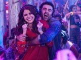 <i>Ae Dil Hai Mushkil</i> Producers Promise Not To Work With Pak Actors Again