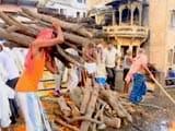 बनेगा स्वच्छ इंडिया: देश के पर्यटक और धार्मिक जगहों को साफ करने की कोशिश