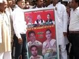 Video: उत्तर प्रदेश : यादव कुनबे में जारी कलह सुलझाने में जुटे समाजवादी पार्टी के वरिष्ठ नेता