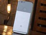 Video : Meet The True 'Google' Phone